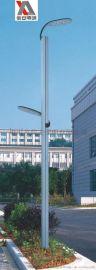 批发直销生产质优价廉高亮度LED庭院灯、LED路灯大型厂家