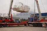 超重货物吊装,大型货物吊装,重货吊装,