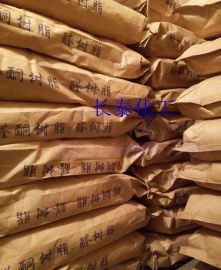 家具漆(NC PU)体系用醛树脂无苯CT-A81,提高**度和干燥速度