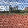 生产足球场围栏网_体育场围栏网_沃达围网