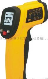 韩城哪里有卖人体测温仪13891913067