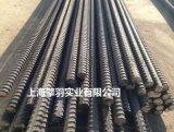 25-32mm上海精轧螺纹钢 PSB830