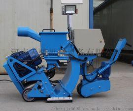 湖南水泥路面抛丸机 全自动抛丸清理机厂家