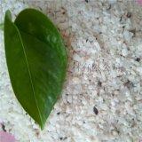 涂料用重晶石 泥浆加重剂 白色重晶石
