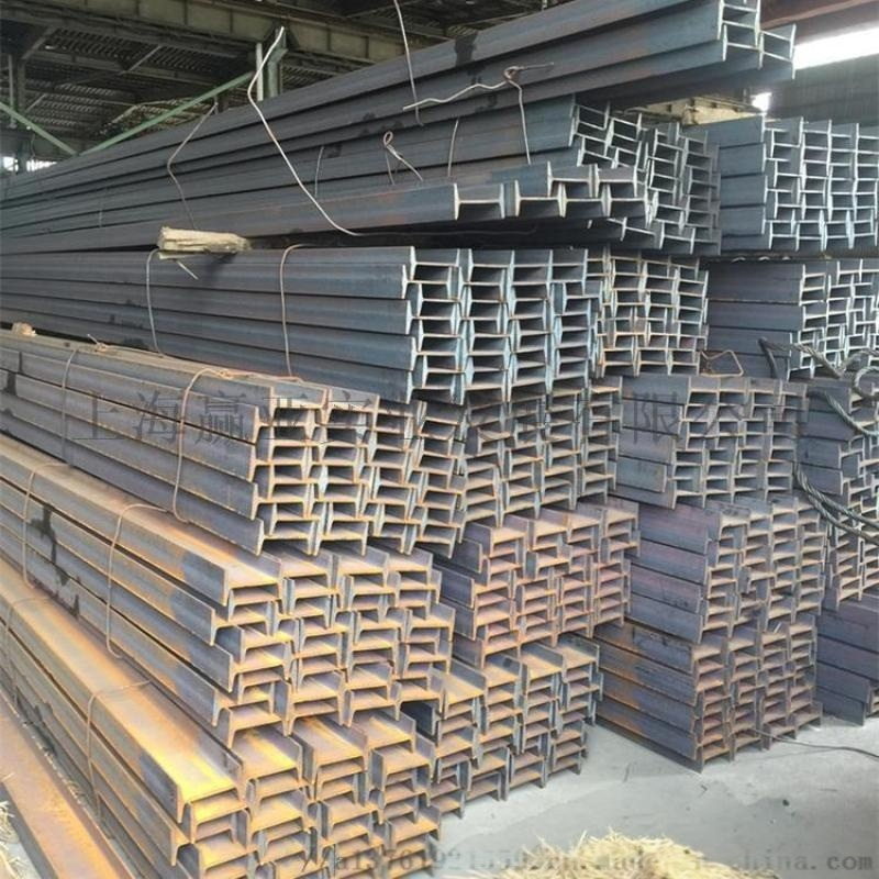 S355JR歐標H型鋼IPE240歐標工字鋼商家