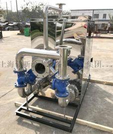 污水提升器 CXWT全系列污水提升设备