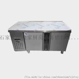 石家庄厨房厨具设备生产厂家 选石家庄探险家厨房设备