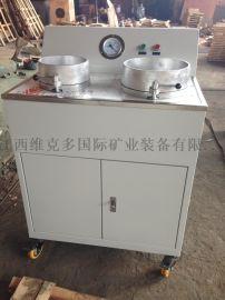 出售轮斗洗沙机生产厂家 大型机制砂生产线 洗沙设备