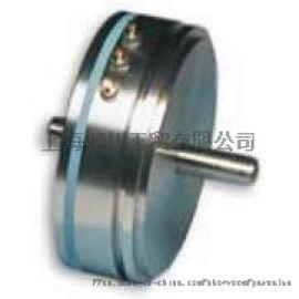 MIDORI电位器LP-20FB-1K