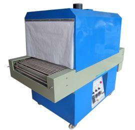 英德全自动热收缩机/PE膜收缩包装机厂家