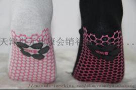 托玛琳微电能量袜子自发热袜子妇女节礼品