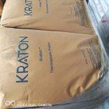 SIS 科騰 Kraton D1119P被用作粘合劑 密封劑和塗料的成分