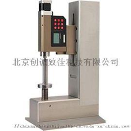 GR RH-150AUTO便携式洛氏硬度测量仪