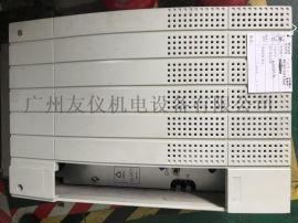 伦茨驱动器通信错误维修服务中心