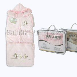 婴儿睡袋 (98004)