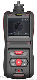 LB-MS5X泵吸五合一多气体 检测仪