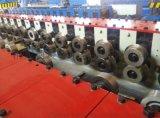 消防箱冷弯成型设备 消防箱生产线设备