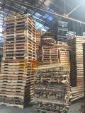 廣州實木托盤 實木燻蒸托盤 二手木托盤