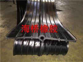 南昌橡胶止水带厂家C南昌钢边橡胶止水带生产厂家