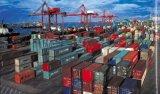 天津码头高强耐水蚀环氧修补胶泥厂家