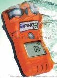 英思科Tango双传感器单一气体检测仪