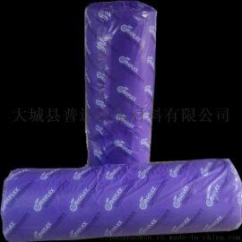 橡塑保温板 橡塑保温厂家