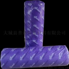 橡塑海绵  橡塑海绵厂家