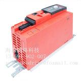 SEW變頻器MDV60A1100-503-4-0