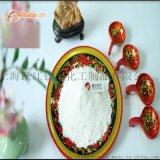 陶瓷级钛白粉锐钛型钛白市场价格现反转