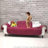 宠物沙发垫绗缝沙发垫