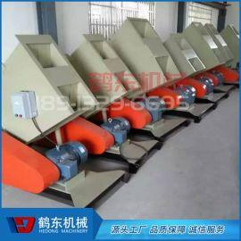 厂家直销大口径塑料破碎机 PVC电力管塑料破碎机品质优良现货供应