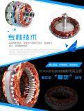 三相永磁水力发电机低转速永磁直驱发电机风力永磁发电机