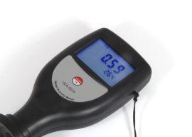供应青岛拓科牌食品水活度测量仪WA-60A   食品水活度检测仪