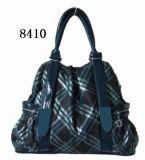 時尚休閒包(8410)