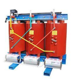 南平政和油浸式變壓器生產廠家SCB10
