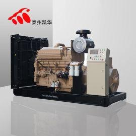 供应出口发电机组、汽油发电机组 柴油发电机组 小型船用柴油机