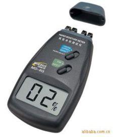 山东木材水分测定仪青岛木材测湿仪木材湿度计MD6G