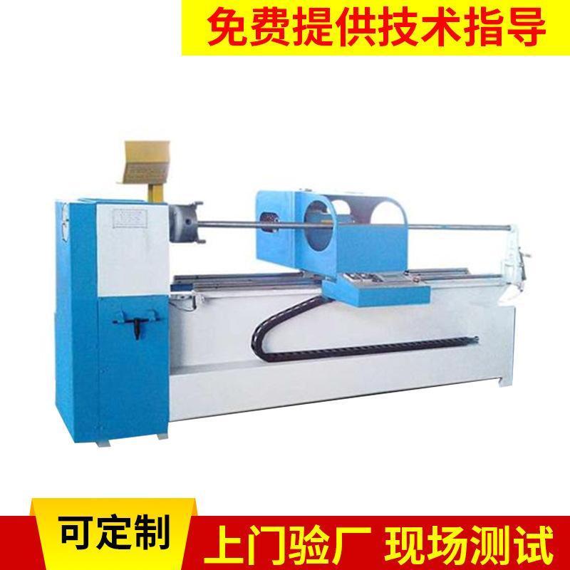 廠家直銷 服裝機械設備電腦數控布料切條機 億德YDHQ-1型切條機