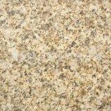 大量銷售 卡基諾金光面花崗岩 石材拋光 抗壓強度高 價格實惠