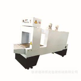 塑膜机 收缩机 PVC收缩炉