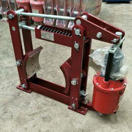 电力液压制动器 制动效果好  行车用制动器