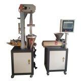 東莞錫華實驗室小型塑料吹膜機 價格優惠 品質保證
