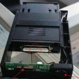 SATA硬盘抽取盒