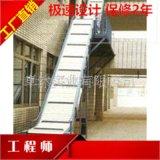 自动化货梯/货梯