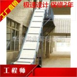 自動化貨梯/貨梯