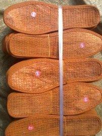 天然**山棕鞋垫
