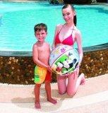bestway 儿童沙滩球