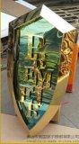 装饰不锈钢框 不锈钢镜框/相框 包边装饰条