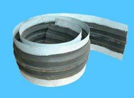 钢板腻子止水带生产厂家15664410058