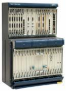 华为SSN1AUX系统辅助接口板 华为OSN3500